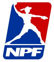 National_Pro_Fastpitch_(logo)