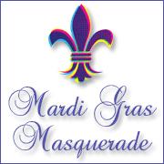 MardiGras_180x180_FB_white