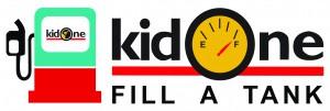 GasPump Logo