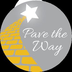 Pave the Way Logo FINAL web