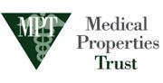 medicaltrust